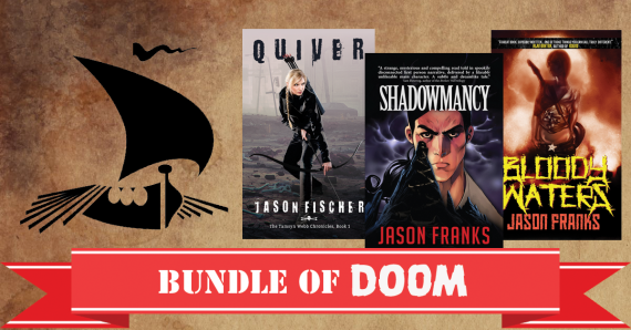 2019 Bundle of Doom
